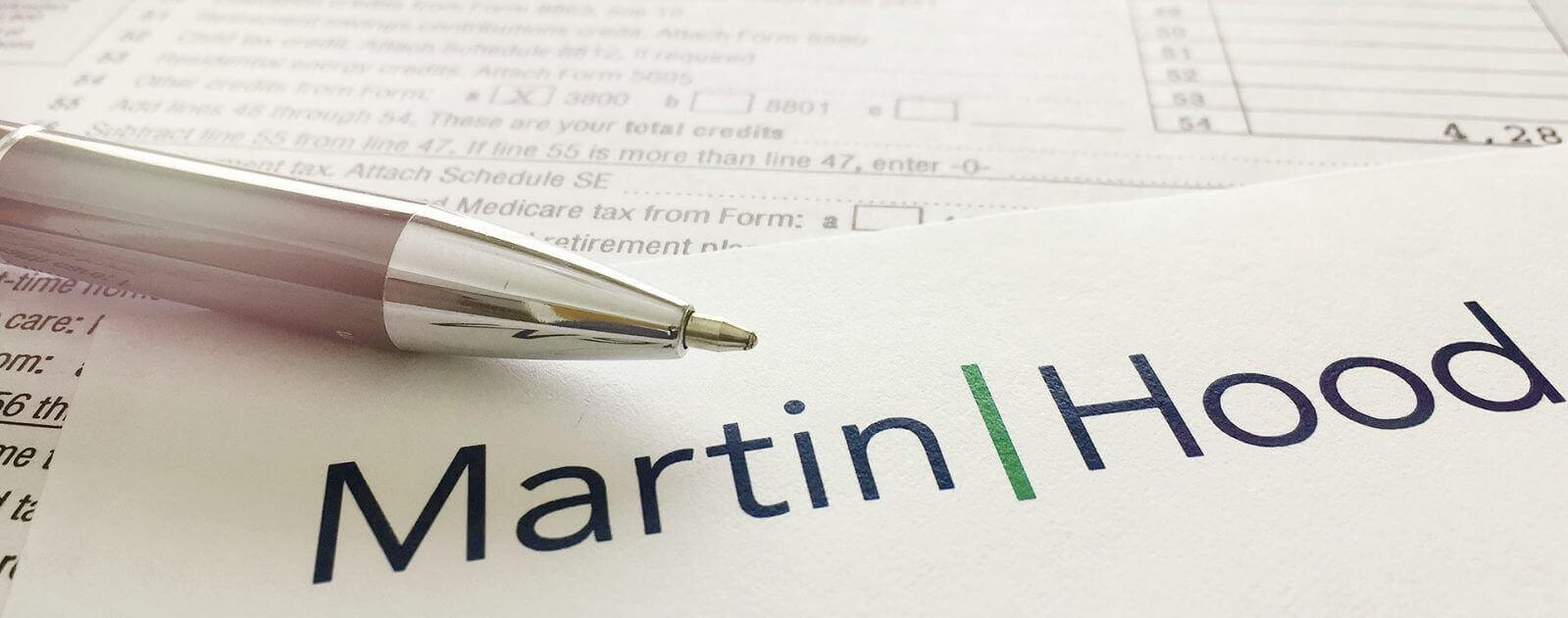 <strong>TAX – AUDIT</strong> BOOKKEEPING